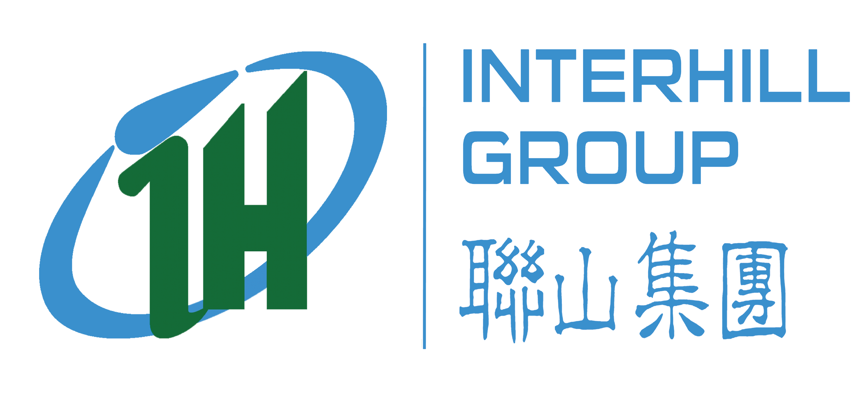 InterhillGroup